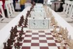 Красноярские юристы сыграют в шахматы