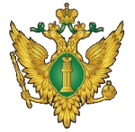 Случаи телефонного мошенничества! Пресс-релиз Министерства юстиции Российской Федерации