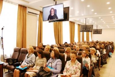 Итоги Собрания членов Нотариальной палаты края