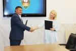 Развитию медиации в Красноярском крае дан импульс