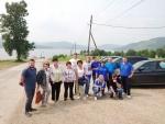 Красноярский нотариат: наша миссия помогать людям