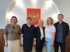 Итоги конкурса на замещение вакантной должности нотариуса, занимающегося частной практикой, по Красноярскому нотариальному округу