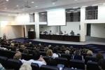 В Красноярском крае обсуждают имидж нотариата