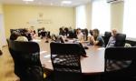 «Актуальные вопросы в сфере оказания международной правовой помощи»