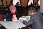Более 400 красноярцев получили бесплатную правовую помощь