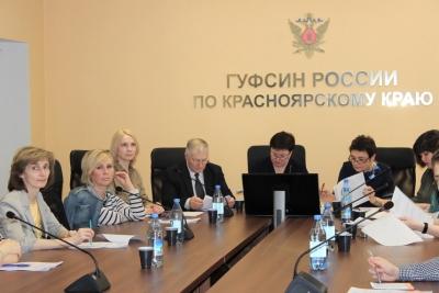 О реализации закона «О бесплатной юридической помощи в Российской Федерации»