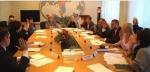 Светлана Зылевич вновь избрана председателем Общественного совета при Управлении Росреестра по Красноярскому краю