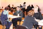 Жители Емельяновского района получили бесплатную юридическую помощь