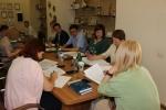 До Образовательного форума нотариусов России осталось шесть дней