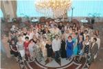 """В городе Орле с 15 по 17 июня 2011 года состоялся семинар на тему: """"Технологии и пути развития и взаимодействия нотариальных палат со СМИ и общественностью""""."""