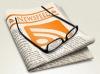 Предлагаем вам ознакомиться с некоторыми заслуживающими внимания публикациями в федеральной прессе на тему Нотариат/Право/Государство за 3, 5, 10 декабря 2012г.