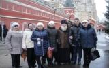 Нотариус п. Емельяново выступила организатором Рождественских чтений