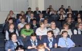 Собрание членов Нотариальной палаты Красноярского края
