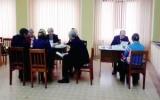 Юристы КРО АЮР проконсультировали граждан в п. Березовка