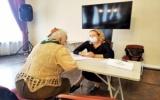 Жители Красноярского края получили бесплатную юрпомощь