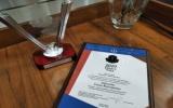 Нотариус Елена Абрамова стала «Юристом года»