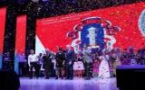 День юриста: Нотариальная палата Красноярского края собрала «букет» наград