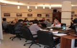 В заседании Правления НП КК приняли участие гости