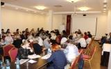 Полезные лекции столичных юристов