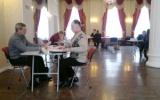 Почти 400 красноярцев получили правовую помощь