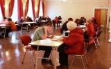 Почти 300 красноярцев получили бесплатную правовую помощь