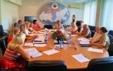 В Росреестре прошло совместное заседание Методического совета