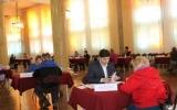 Правовая помощь жителям Советского района г. Красноярска