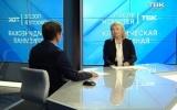 «Юридическая приемная» на ТВК: что может сделать нотариус онлайн