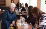 КРО АЮР оказало правовую помощь жителям Канска