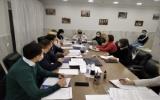 Решения декабрьского заседания Правления