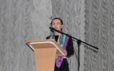 Представитель нотариата приняла участие в заседании Палаты сельских поселений края