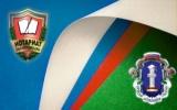 25 марта в Красноярске пройдет День бесплатной юридической помощи