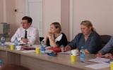 Решения Совета КРО АЮР