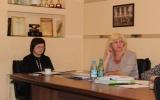 Итоги заседания майского Правления палаты