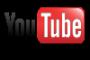 Нотариальная палата Красноярского края на портале YouTube